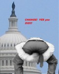 Barry Soetoro - OBAMINATION - obama the muslim